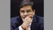 RBI was slow to take timely measures, admits Urjit Patel