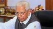 Is Governor within his rights to direct Karnataka Speaker, CM to hold floor test?