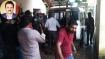 Updates: VG Siddhartha cremated at his Chethanahalli estate