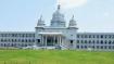 Karnataka floor test: List of MLAs who skipped session