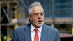 ED seizes Vijay Mallya's asset in France worth 1.6 Million Euros