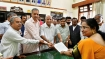 Vishweshwar Hegde set to be next Speaker of Karnataka