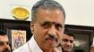 Vishweshwar Kageri is new Speaker of Karnataka Legislative Assembly