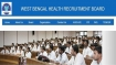 WB Govt nurse jobs: Over 8000 nurse vacancies announced; WBHRB Staff Nurse application process