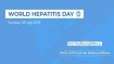 World Hepatitis Day 2019: Significance of this day, why is Hepatitis feared