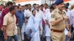 Mamata Banerjee to hold Martyr's Day mega rally in Kolkata today