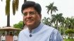 All foreign investments must adhere to law of the land: Goyal on Amazon row