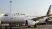 'Mayday' call incident: DGCA allows both Vistara pilots to resume flying duties