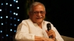 Gulzar Sahab's 85th birthday: Best lines penned down by Gulzar