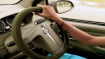 New Motor Vehicle Rules 2019: What is the new fine for juvenile drivers?