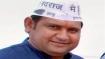 AAP MLA Sandeep Kumar disqualified