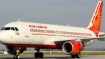 Air India Delhi-Jaipur flight makes emergency landing, all 59 passengers safe