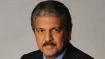 Anand Mahindra to step down as Mahindra Group Executive Chairman from April 2020