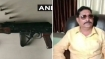 Bihar MLA Anant Singh flees as police raid his official residence in Patna to arrest him