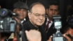 Arun Jaitley's demise saddens Bollywood stars to sports personalities