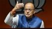 Arun Jaitley remains critical, top BJP leaders rush to AIIMS