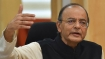 2 weeks after being hospitalised, Arun Jaitley's health deteriorates
