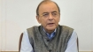 Arun Jaitley: From DUSU president to Modi's trusted aide