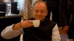 Relax young man, have a cup of tea: The Arun Jaitley I knew