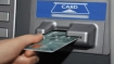 Rs 19 lakh stolen from ATM in Haryana's Ambala