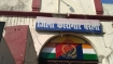 Be prepared Bareilly jail authorities were told: They didn't know who the prisoners would be