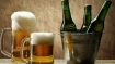Bizarre! Kerala flat turns into bar, as water taps serve liquor
