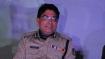 Bhaskar Rao, the new Bengaluru police commissioner; Alok Kumar transferred
