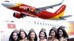 'Bikini airline' VietJet kicks off Delhi to Vietnam, with tickets starting Rs 9; Check details