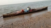 Three fishermen feared dead as ship collides with boat off Mangaluru coast