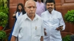 Settle portfolio or face elections: Message to Yediyurappa from BJP top brass