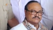 OBC strongman Chhagan Bhujbal likely to join Shiv Sena