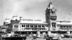Madras turns 380: A nostalgic journey from old Madras to modern Chennai