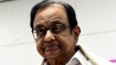 P Chidambaram: From finance minister to facing charges of money laundering