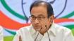 Guv Malik's invitation to Rahul Gandhi was a tool of propaganda: Chidambaram