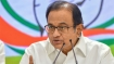 INX media case: Delhi HC rejects Chidambaram's anticipatory bail plea