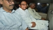 Former union minister P Chidambaram arrested amid high drama