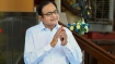 Explained: Why HC rejected Chidambaram's anticipatory bail plea in INX Media case