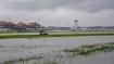 Kerala rains: Cochin Airport shuts down, to resume operations on Sunday