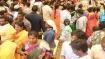Bihar temple stampede: 60-year-old dead, 8 injured