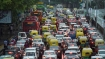 Delhi traffic advisory on Independence Day: Know route, time and restrictions