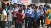 Doctors hold nationwide strike against NMC bill, withdraw emergency services