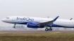 IndiGo pilot 'off-rostered' after passenger alleges abuse, jail threat