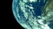 Chandrayaan 2 LIVE: ISRO Spacecraft to enter Moon's orbit, crucial manoeuvre today