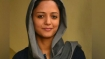Army denies Shehla Rashid's allegations on situation in J&K as 'unverified and fake news'