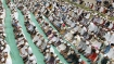 Offer Eid-ul-Fitr prayers at home: Shahi Imam of Delhi's Jama Masjid urges people