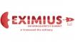 'Transcend the Ordinary:' Eximius 2019 kicks off today at IIM Bangalore