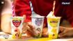 The Best Healthy Treat For You - Hatsun Yoghurt Shake