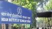 No black robes, students at IIT-Bombay wear kurta pyjama for 57th convocation