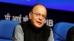 #RIPArunJaitley: India mourns favourite FM's death