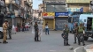 After primary, select middle schools in Kashmir to open from today